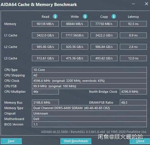 Intel Core i5-12600K на одном ядре лучше всех в CPU-Z