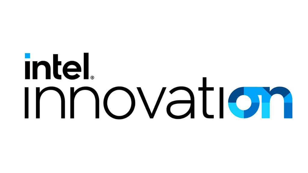 Похоже, в ходе мероприятия Intel InnovatiON процессоры Core 12 Gen не будут представлены (обновлено)